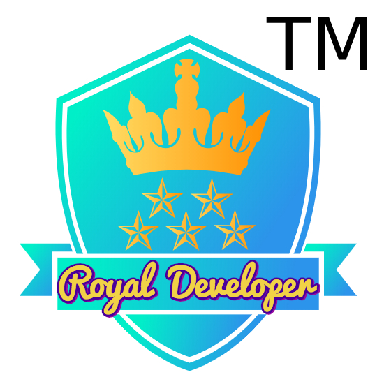 Website Development Companies: Creating Business Websites