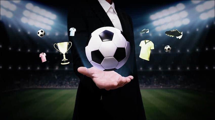 Football Betting Tips Quality Betting Strategies
